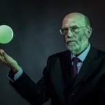 Greenglow, o projeto misterioso que quer controlar a gravidade