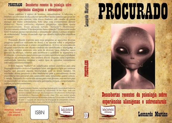 leonardo_martins_livro