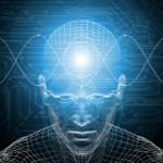 Cientistas dizem que a consciência é um estado da matéria