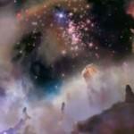O revolucionário projeto de viagem interestelar apoiado por Stephen Hawking para tentar 'salvar a humanidade'