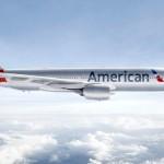 Relato de avistamento de OVNI / UFO pela American Airlines é captado por rádio amador
