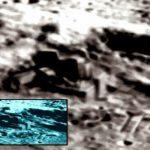 Site diz que China revelou a existência de base alienígena na Lua