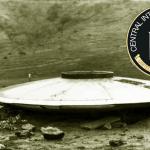 CIA confirma atividade alienígena em nosso planeta