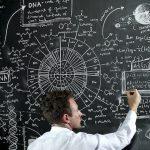 Espaço do Leitor: Estagnação científica