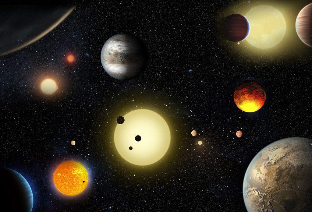 EPA_Space-Kepler-T_2856427a