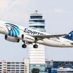 Pilotos de aeronave comercial turca teriam visto um OVNI uma hora antes do acidente da EgyptAir