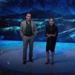 Programa Fantástico: Aniversário de 30 anos da Noite Oficial dos OVNIs