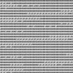 Cientista apresenta desafio para decodificação de mensagem de ETs