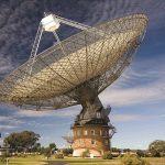Misteriosas ondas de rádio estão vindo de fonte distante