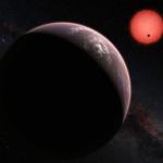 Exoplanetas similares à Terra são encontrados a 40 anos luz daqui