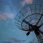 Cientistas dizem ter descoberto a fonte de misteriosos sinais de rádio