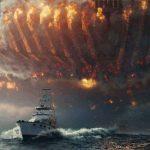 Os alienígenas realmente nos matariam, como no filme 'Independence Day'?