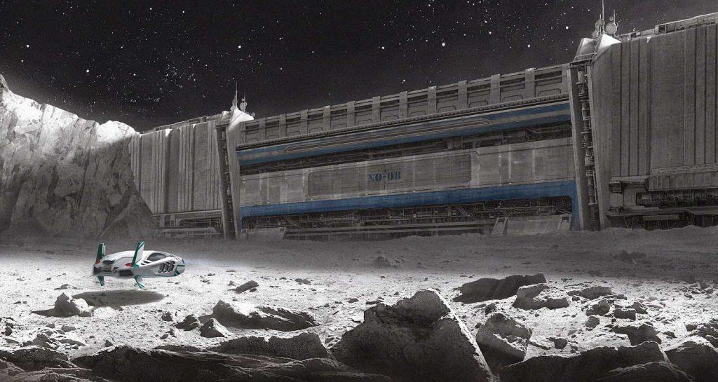 Base_Lunar_Projeto_Horizonte