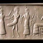 Conheça os Igigis: Astronautas da antiguidade que rebelaram contra os Anunnakis