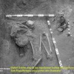 Gigantes da antiguidade e o subterrâneo