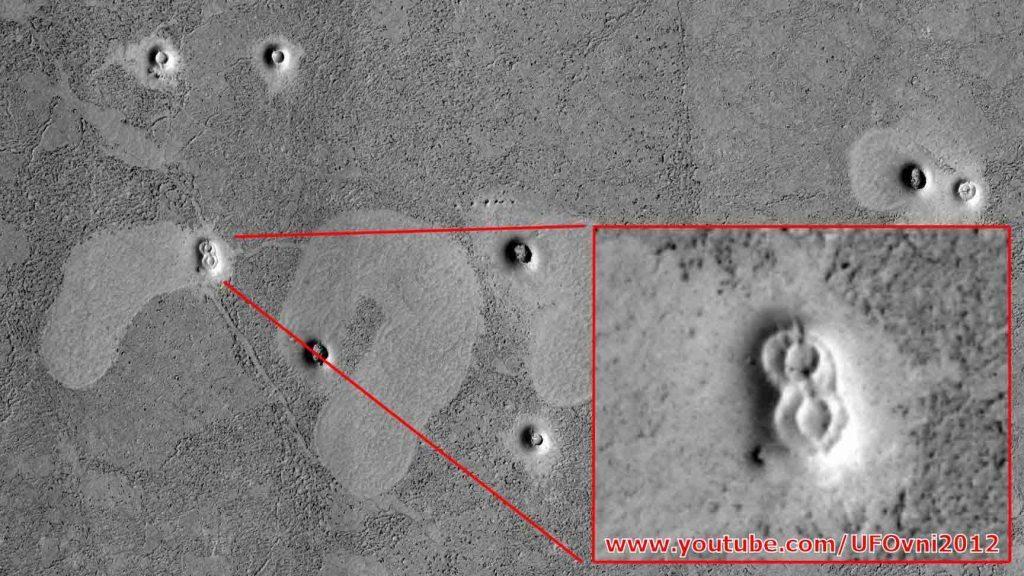 Formação_8_em_Marte