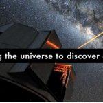 Conheça a organização que quer contatar a inteligência extraterrestre