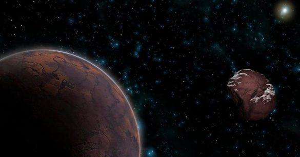 Planetas_10 e_11