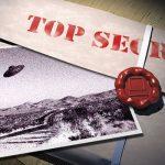 Reino Unido prestes a liberar arquivos que podem provar a visita extraterrestre à Terra