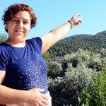 Turquia: Moradores alegam ter avistado OVNI no sul de Bodrum