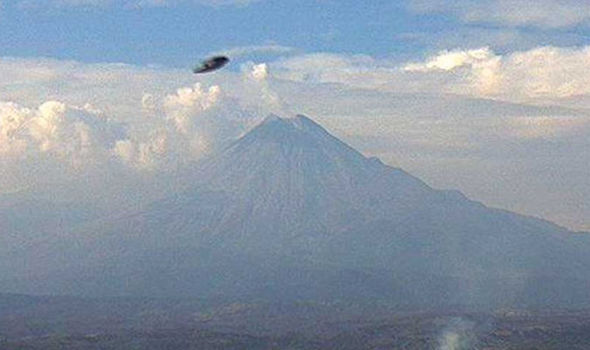 Disco_voador_filmado_no_México