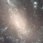 Cientistas alertam que o Universo está se expandindo rápido demais, e pode 'rasgar'