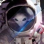 Apolo 17: O mistério do último pouso tripulado na Lua