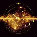 Cientista de Stanford oferece alternativa para física quântica