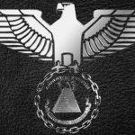 90.000 documentos secretos da CIA, sobre telepatia, são liberados