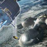 A Rússia quer conquistar a Lua até 2030
