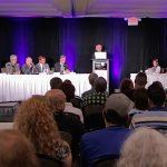 Surge novo testemunho sobre OVNIs por autoridade do Canadá em leito de morte