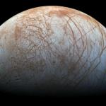 Atividade surpreendente em lua de Júpiter será divulgada pela NASA em breve