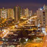 Que ruído é esse que está assombrando os moradores de Uberlândia, MG – Brasil?