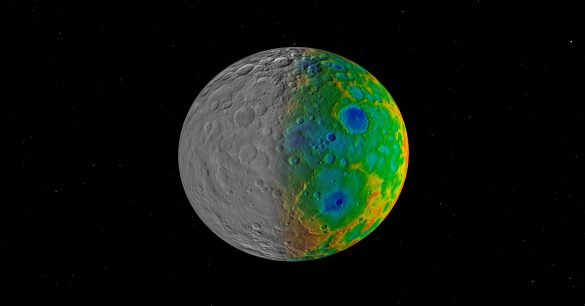crateras-de-ceres