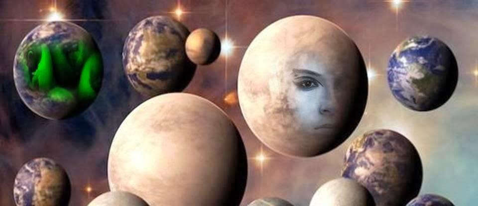 humanos-alienígenas