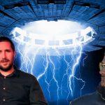 Estariam os 'Homens de Preto' matando os principais investigadores de OVNIs?