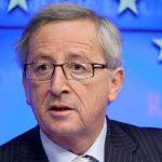 Presidente da Comissão Européia diz ter contato com ETs e estes estão preocupados