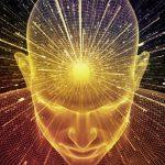 Experimentos sugerem que nossas mentes têm uma influência no âmbito físico