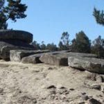 O 'telescópio' mais antigo pode ter 6 000 anos – e encontra-se em Portugal