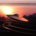 Ataque de OVNIs / UFOs ocorrerá entre 2017 e 2020?