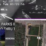 OVNI em St. Louis provavelmente um drone