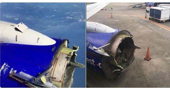 boeing-737-danificado