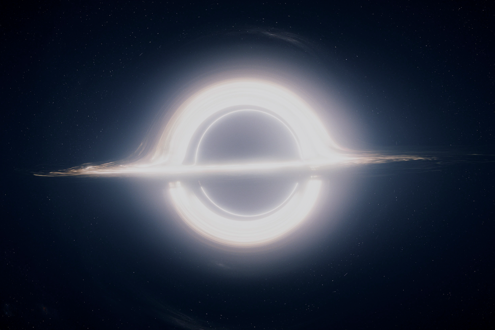 buraco-negro1-970x647