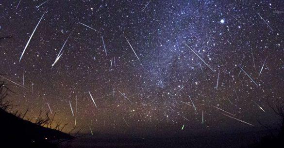 http://ovnihoje.com/wp-content/uploads/2016/08/chuva-de-meteoros.jpg