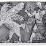 Quem realmente eram os Anunnakis; deuses da antiga Suméria?