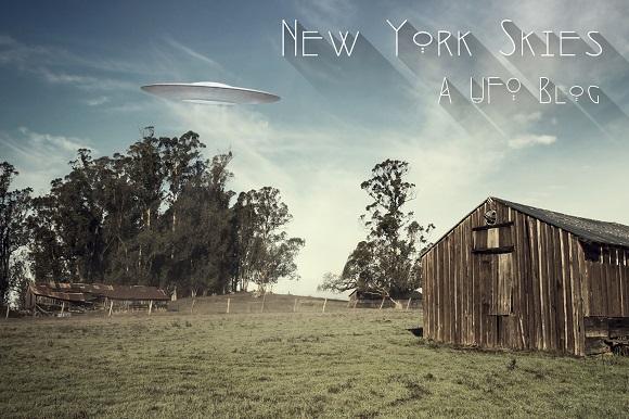 new-york-skies