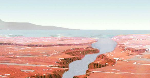 rio-wm-Marte