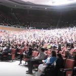 2º Congresso de Ufologia e Contatados em Queretaro – México, 2015 [Vídeo]