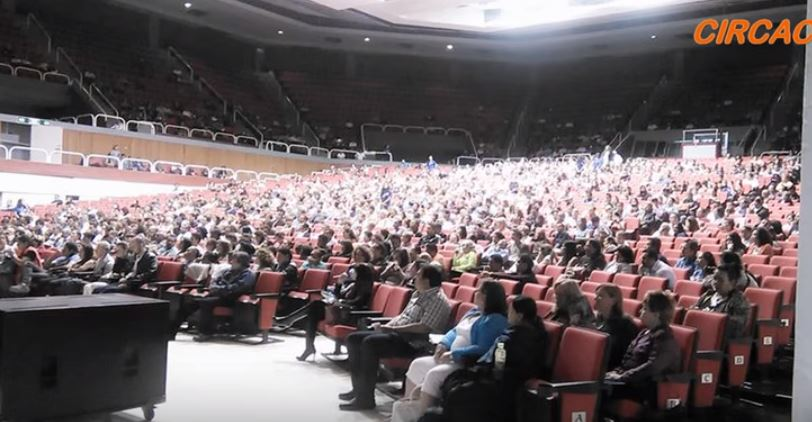 congresso-mexico