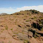 """As três """"zonas quentes"""" do Chile para avistar OVNIs / UFOs"""